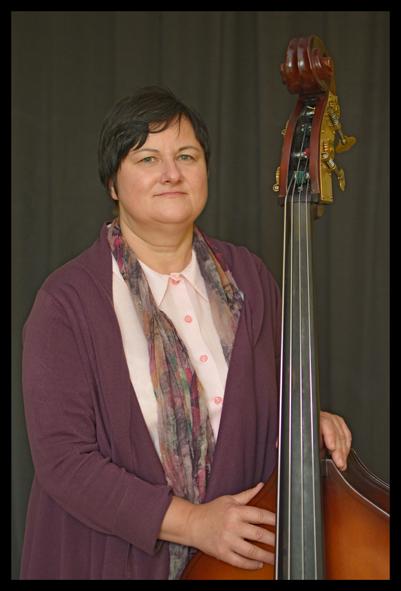 Krystyna Bosiacka - Nauczyciel